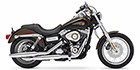 2013 Harley-Davidson Dyna Super Glide Custom 110th Anniversary Edition