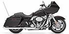 2013 Harley-Davidson Road Glide Custom