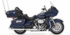 2013 Harley-Davidson Road Glide Ultra