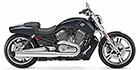 2013 Harley-Davidson V-Rod V-Rod Muscle