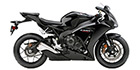2013 Honda CBR 1000RR ABS