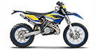2013 Husaberg TE 250
