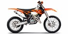 2013 KTM XC 150