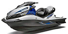 2013 Kawasaki Jet Ski Ultra LX