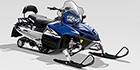 2013 Polaris LXT 550 IQ