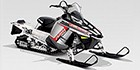 2013 Polaris RMK 800 155