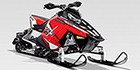 2013 Polaris Rush 800 PRO-R
