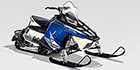 2013 Polaris Switchback 800