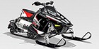 2013 Polaris Switchback 800 PRO-R