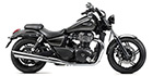 2013 Triumph Thunderbird Storm ABS