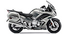 2013 Yamaha FJR 1300A