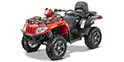 2014 Arctic Cat 550 TRV XT