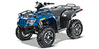 2014 Arctic Cat 550 XT