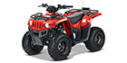 2014 Arctic Cat 90 2x4