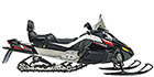 2014 Arctic Cat T 570