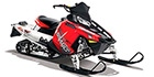 2014 Polaris Switchback 800 Assault 144