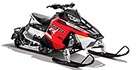 2014 Polaris Switchback 800 PRO-R