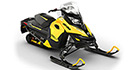 2014 Ski-Doo MX Z TNT ACE 900