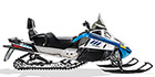 2015 Arctic Cat Bearcat 2000 LT