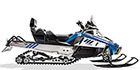2015 Arctic Cat Bearcat 5000 XT