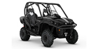 2017 Can-Am Commander 1000 XT-P