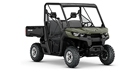2017 Can-Am Defender HD10 DPS