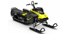 2018 Ski-Doo Summit SP 850 E-TEC Base