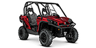 2018 Can-Am Commander 800RXT