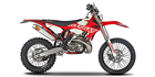 2018 GAS GAS EnduroGP 250