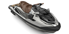 2018 Sea-Doo GTX Limited 230