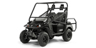 2018 Textron Off Road Recoil iS