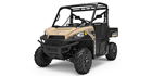 2019 Polaris Ranger XP 900 Premium