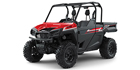 2019 Textron Off Road Havoc Base
