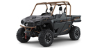 2019 Textron Off Road Havoc X
