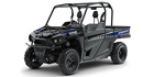 2019 Textron Off Road Stampede Base