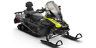 2020 Ski-Doo ExpeditionLE 600RE-TEC
