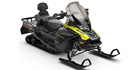 2020 Ski-Doo ExpeditionLE 900ACETurbo