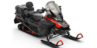 2020 Ski-Doo ExpeditionSE 900ACE