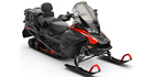 2020 Ski-Doo ExpeditionSE 900ACETurbo