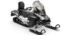 2020 Ski-Doo ExpeditionSportREVGen4 600ACE