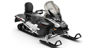 2020 Ski-Doo ExpeditionSportREVGen4 900ACE