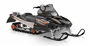 2006 Arctic Cat King Cat 900 EFI