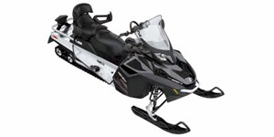 2010 Ski-Doo Expedition 1200 4-TEC