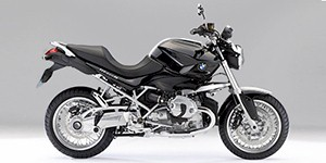 2011 BMW R 1200 R Classic