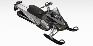 2011 Ski-Doo Summit SP 800R Power T.E.K.