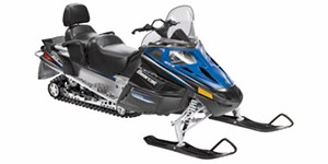 2012 Arctic Cat Bearcat 570