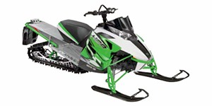 2012 Arctic Cat ProClimb M800 HCR