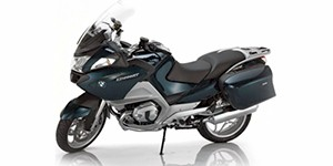 2013 BMW R 1200 RT