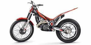 2012 BETA Evo Trial 300