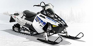 2012 Polaris RMK 600 144